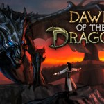 DotD – Dawn of the Dragons