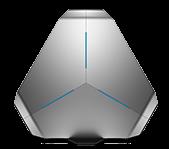 Area 51 gaming desktop